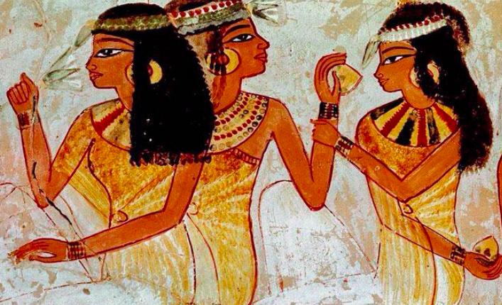 antiquite-egypte-parfum-cleopatre